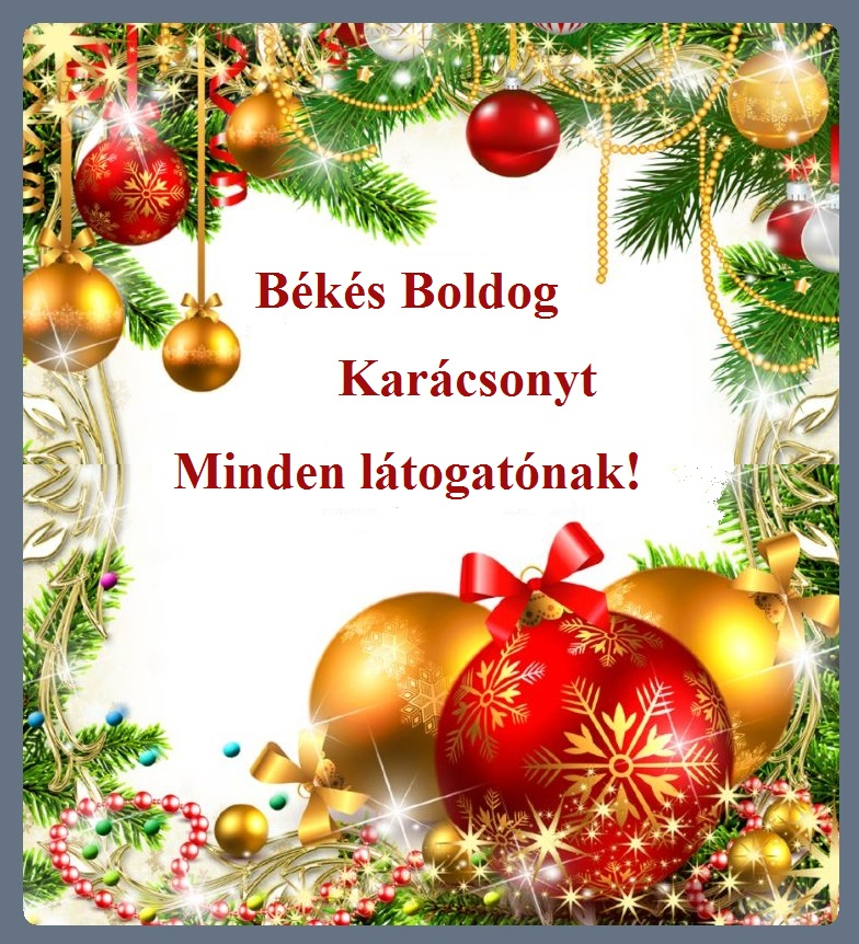 17karácsony
