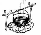 jubileumi főzőverseny