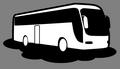 Kirándulás busszal