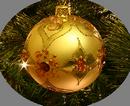 Karácsonyi ünnep