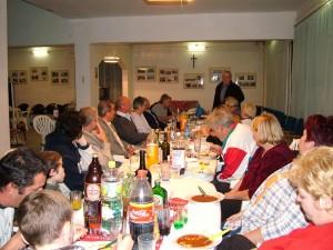 iparos klub 2005